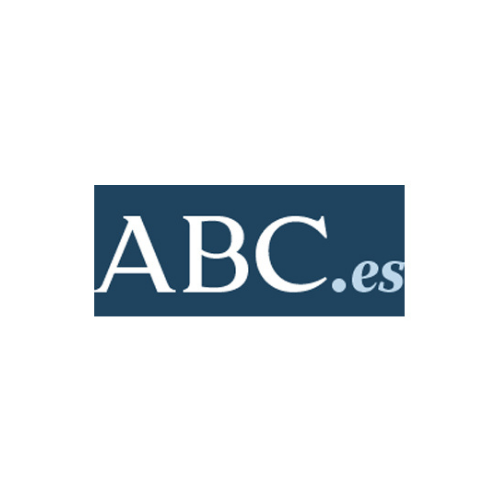 centro_adicciones_fromm_bienestar_sevilla (5)