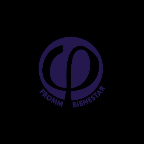 logo_fromm_bienestar_sevilla_adicciones