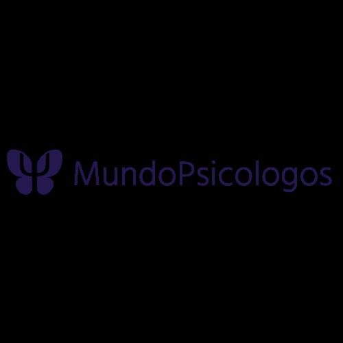 mundopsicologo_fromm_bienestar_sevilla_adicciones (1)