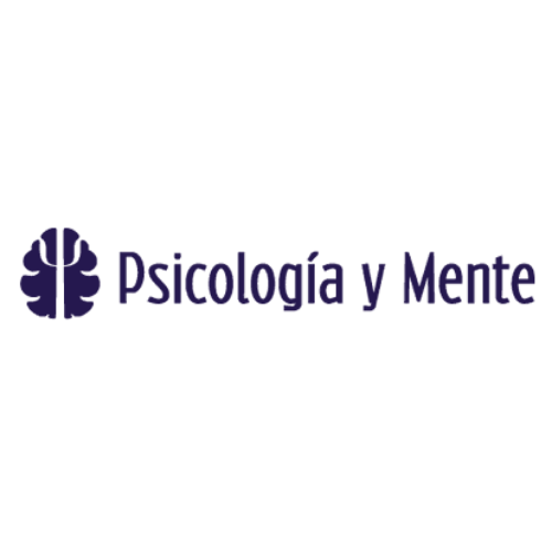 psicología_y_mente_fromm_bienestar_sevilla_adicciones